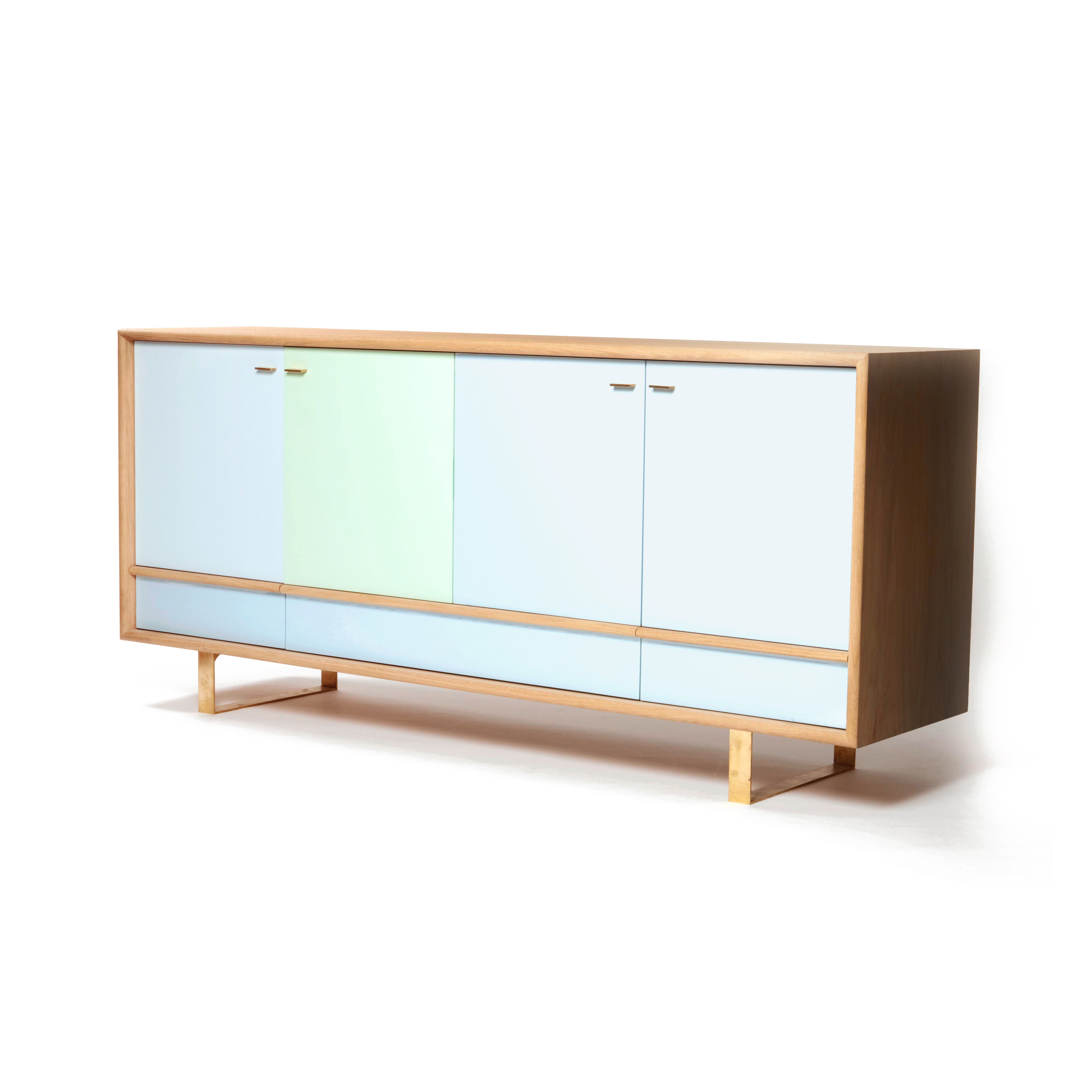 Modern Sideboards & Consoles
