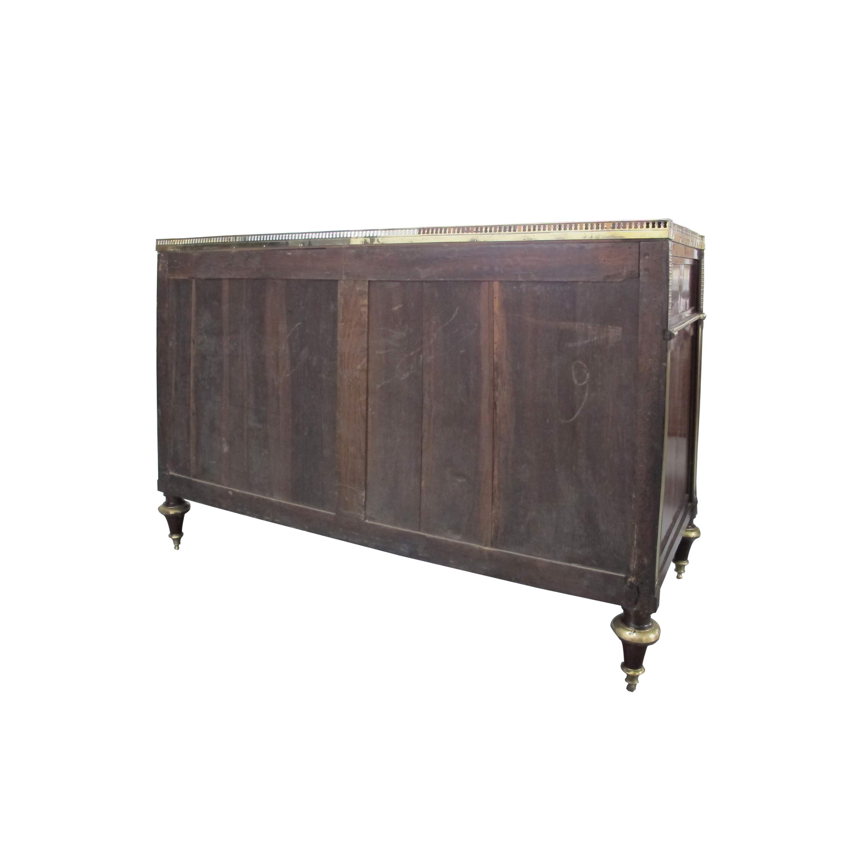 French Antique Chest Of Drawers Les Trois Gar Ons