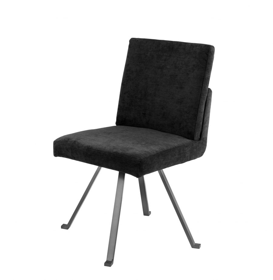Modern chair gabin